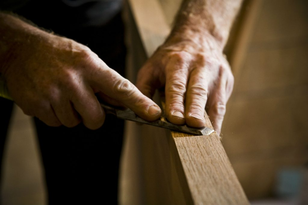 Check the Home Carpentry Services of Doors and Windows
